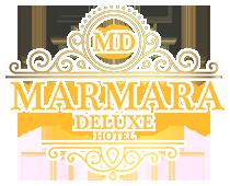 MARMARA DELUXE HOTEL